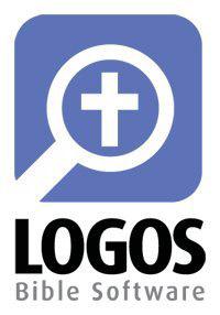 logos_icon1